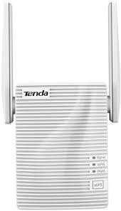 <b>Усилитель</b> сигнала <b>Tenda A15</b> AC750 2dBi купить в Махачкале ...