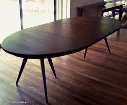 Oval Dining Room Tables Big Size Of Oval Dining Table Table With - Dining room tables oval