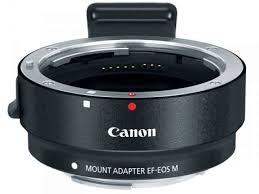 <b>Аккумулятор Relato LP E8 для</b> Canon EOS 550D EOS 600D EOS ...