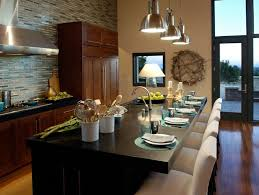 lighting in kitchens ideas. smart lighting systems in kitchens ideas