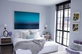 grey and blue bedroom white modern bedding set floral pattern bedding set black wooden coffee table pink chandelier bedroom white bed set