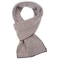 Купить <b>шарфы</b> акриловые с логотипом оптом в Москве | РПК ...