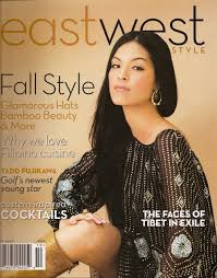 covers alicia brockwell ldikdeastwestcover 1106 jpg