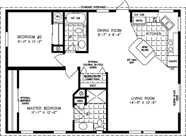 images about house plans on Pinterest   Manufactured Homes       images about house plans on Pinterest   Manufactured Homes Floor Plans  Square Feet and House plans