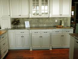kitchen cabinets ideas wooden themed kitchen design diy all creamed kitchen cabinet painting symmetrical cl