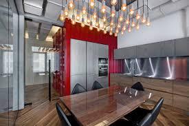 full size of kitchenmodern kitchen lighting 2017 trends stainless steel kitchen backsplash design feat backsplash lighting