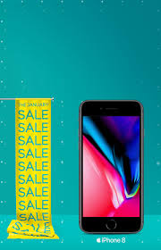 EE: Superfast 5G & 4G Phones, Tablets and Fibre Broadband