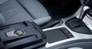 How to install <b>Bluetooth</b> in the BMW <b>X5 E53</b> - <b>Bluetooth</b> Kit Installatio ...