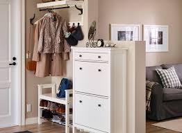 Hallway - IKEA