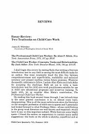 a child called it essay a child called it essay term paper and book report