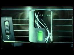 www.adme.ru <b>Deliss</b> автомобильный <b>ароматизатор</b> - YouTube