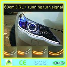 6pcs T10 LED W5W LED Bulbs 194 168 Auto Lamp 501 COB ...