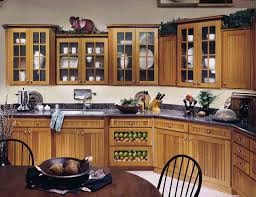 kitchen cabinets glass doors design style:  prepossessing kitchen cabinet doors designs concept about interior home design makeover with kitchen cabinet doors designs