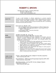 doc professional summary customer service resume retail customer service resume objectives