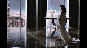 fifty shades of grey full movie video dailymotion fifty shades of grey full movie eng sub