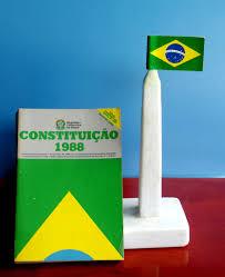 Constitución de Brasil