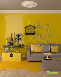 ideas living room wall combinations