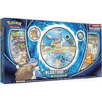 Pokemon Cards - Walmart.com