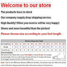Breathable men's casual canvas red shoes <b>high quality Italian brand</b> ...