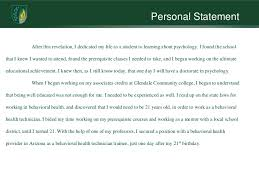 Crafting A Winning Personal Statement   Tipping the Scales Tipping     Pharmacy School Personal Statement Personal statement for graduate school zoology lectures