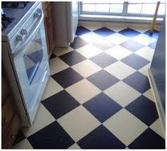 kitchen worktops ideas worktop full:  stunning linoleum vs vinyl modernize kitchen worktop flooring x full size