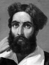<b>Марко Поло</b> - биография, фото, открытия, <b>путешествия</b>, личная ...