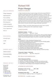 Resume Help Desk Manager | Resume Templates Canadian Government Resume Help Desk Manager Help Desk Technical Support Resume Example Workbloom Project Manager Cv Example 2. Retail management cover letter ...