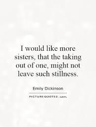Emily Dickinson Quotes & Sayings (24 Quotations) via Relatably.com