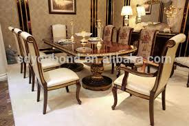 dining room furniture italian style and rooms furniture on pinterest alibaba furniture