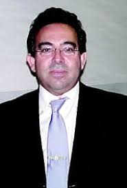 Juan Carlos Calvente. / SUR - 016D4CG-GIB-P2_1