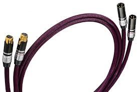 Обзор <b>межблочных кабелей</b> Tchernov <b>Cable</b> Classic XS Mk II IC ...