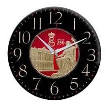 <b>Настенные часы</b> купить в интернет магазине