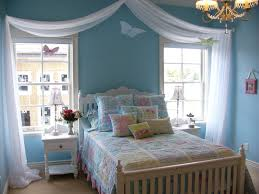 beach theme bedroom furniture creative beach theme bedroom furniture agreeable interior designing bedroom ideas with beach beachy bedroom furniture