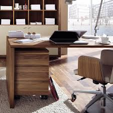 beautiful home office furniture beautiful ashley furniture beautiful office desk elegant office desk modern table chair beautiful rustic home office desks introducing
