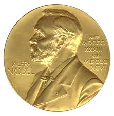 essay on nobel prize essay on nobel prize journals
