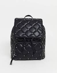 <b>Backpacks</b> | Leather & <b>Mini Backpacks</b> | ASOS