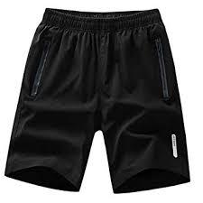 Bmuy <b>Women's</b> Loose-fit <b>Quick Dry</b> Lightweight <b>Workout Training</b> ...
