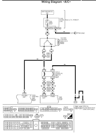 2003 nissan maxima wiring diagram 2003 image 2003 nissan maxima wiring diagram 2003 auto wiring diagram schematic on 2003 nissan maxima wiring diagram