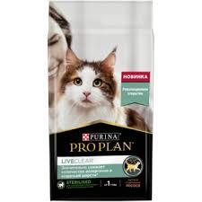 Сухой <b>корм для кошек</b> купить с доставкой в интернет-магазине ...