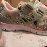 Обувь детская | <b>Indigo Kids</b> | Отзывы покупателей