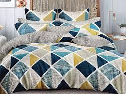 <b>Комплект постельного белья Шапито</b> купить от 943.00 руб
