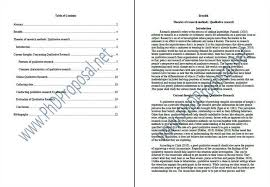 service manual write a phd proposal download