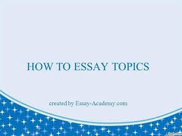 essays on mass mediaessays on mass media