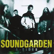 <b>A-Sides</b>: Amazon.co.uk: Music
