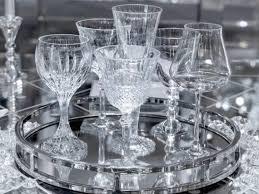 Baccarat представляет <b>подарочный набор бокалов</b> для вина ...