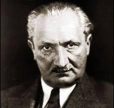 Heidegger Arendt Martin heidegger, amour de - RTEmagicC_hannah-arendt3_02.jpg