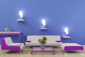 Paints Colors For Living Room Decorative Design Of Living Room Wall Paint Colors Decorative