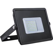 Купить <b>светодиодный прожектор feron ll-920</b> ip65 30w 4000k ...