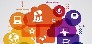 career change networking tips flexjobs