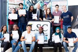 leyton sixth form college ten reasons why you should choose leyton ten reasons why you should choose leyton sixth form college